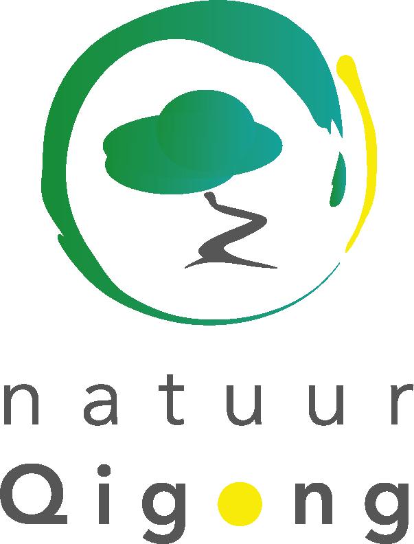 Natuur Qigong